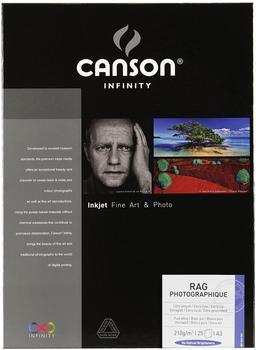 Canson Rag Photographique (206211045)