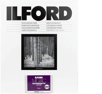 Ilford Multigrade V 44M RC DeLuxe pearl (1180233)