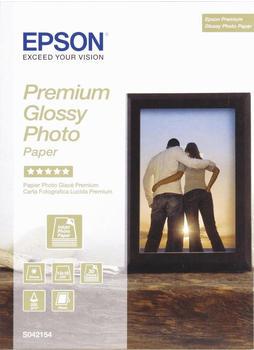 Epson Premium Glossy (C13S042154)
