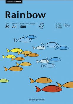 Papyrus Rainbow (88042739)