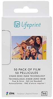Lifeprint PH06
