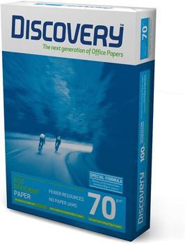 Igepa Discovery (8342B70B)