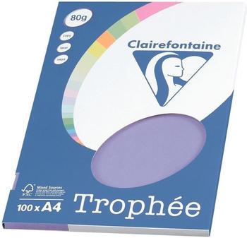 Clairefontaine Trophee (4116C)