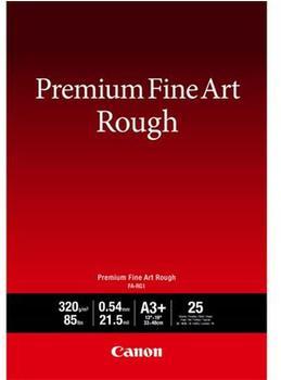 Canon FA-RG1 Premium Fine Art Rough Paper