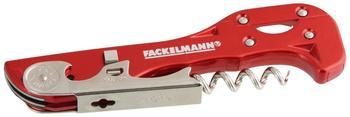 Fackelmann Kellnerkorkenzieher Quickclick