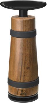 peugeot-korkenzieher-barrel-200565