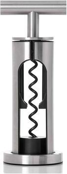 AdHoc Champ Weinflaschenöffner 6,5 cm