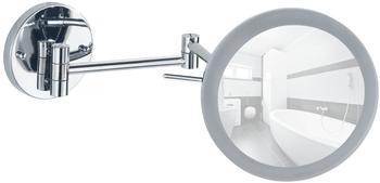 Wenko Aura LED Power-Loc (3656480100)