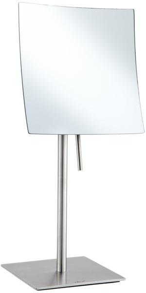 ZACK Xero Kosmetikspiegel (40013)