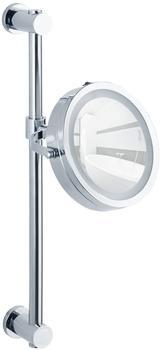 Wenko LED Power-Loc Carpi (20907100)
