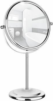 Wenko Assisi Standspiegel
