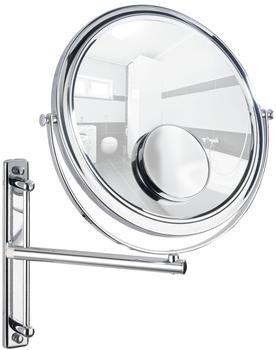 Wenko Bivona Kosmetikspiegel (3656370800)