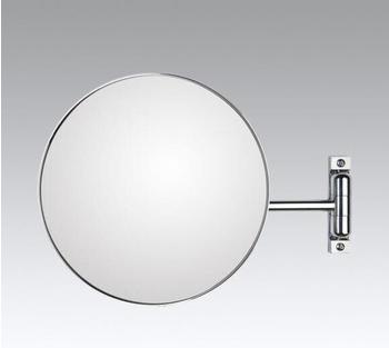 koh-i-noor-discolo-38-1kkx2-wandspiegel