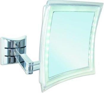 Dietsche Enzo Rodi Helena LED-Wandspiegel (16 cm)