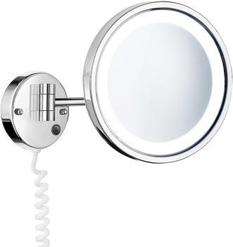 Smedbo OUTLINE Kosmetikspiegel (FK470E)
