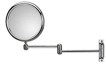 koh-i-noor-doppiolo-wand-kosmetikspiegel-a-370-mm-vergroesserung-2x-40-2kk2