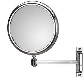 koh-i-noor-doppiolino-wand-kosmetikspiegel-a-185-mm-vergroesserung-3x-47-1kk3
