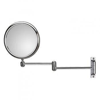 koh-i-noor-doppiolo-wand-kosmetikspiegel-a-370-mm-vergroesserung-3x-40-2kk3