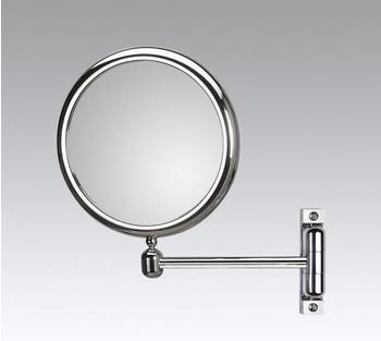koh-i-noor-doppiolo-wand-kosmetikspiegel-a-210-mm-vergroesserung-3x-40-1kk3