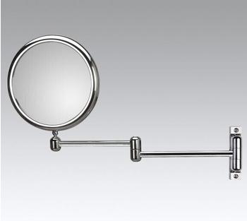 koh-i-noor-doppiolo-wand-kosmetikspiegel-a-370-mm-vergroesserung-6x-40-2kk6