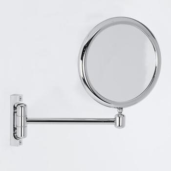 koh-i-noor-doppiolino-wand-kosmetikspiegel-a-185-mm-vergroesserung-6x-47-1kk6