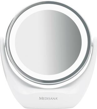 Medisana CM 835 2in1