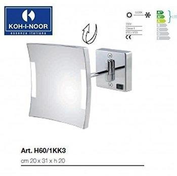 koh-i-noor-kosmetikspiegel-quadrolo-led-h60-1kk3