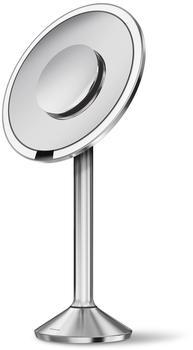 Simplehuman Sensorspiegel Pro 20 cm rund (ST3007)