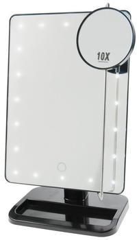 Fantasia LED Standspiegel, 1 Stück