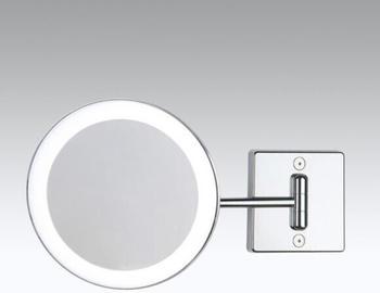 Koh-I-Noor Koh H35/1kk3X3Vergrößerungsspiegel DISCOLO LED