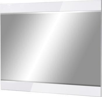 germania-spiegel-gala-1360