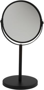 zone-kosmetikspiegel