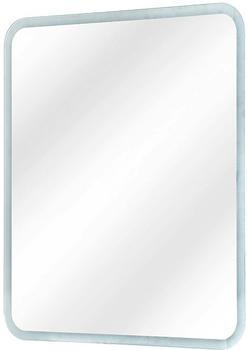 fackelmann-a-vero-led-spiegel-82399