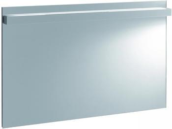 geberit-icon-lichtspiegelelement-840720000