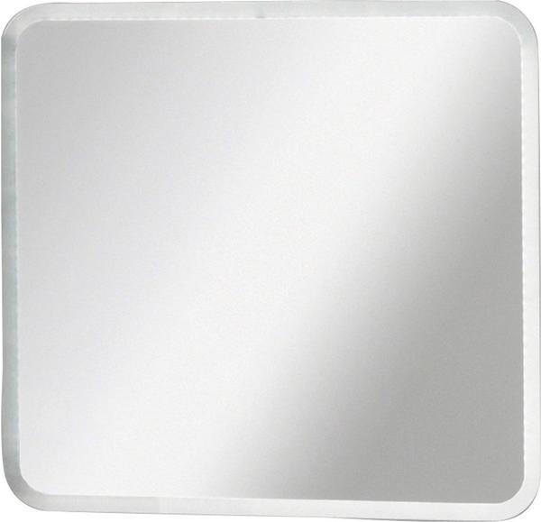 Fackelmann Sceno Spiegelelement (82389)