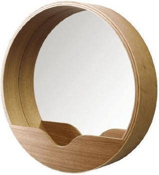 zuiver-spiegel-round-wall-1669676