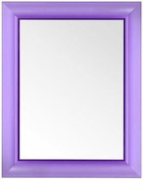 kartell-francois-ghost-111cm-violett-8310v4