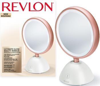 revlon-ultimate-glow-weiss-rvmr9029uke