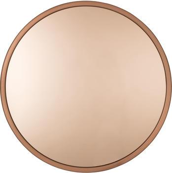 zuiver-bandit-brass-60cm-copper