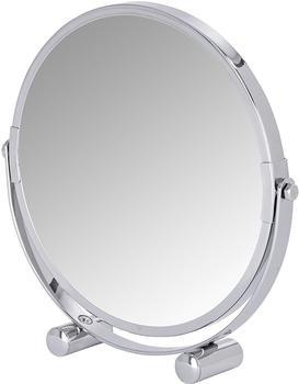 Wenko Mera Kosmetikspiegel (21775100)