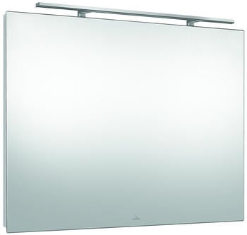 Villeroy & Boch More to See Spiegel mit LED-Beleuchtung (A4041000)