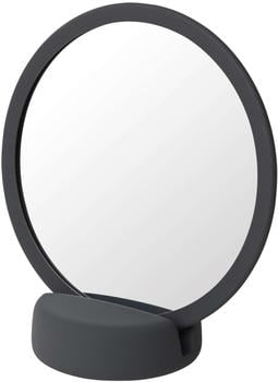 blomus-sono-kosmetikspiegel-magnet
