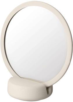 blomus-sono-kosmetikspiegel-moonbeam