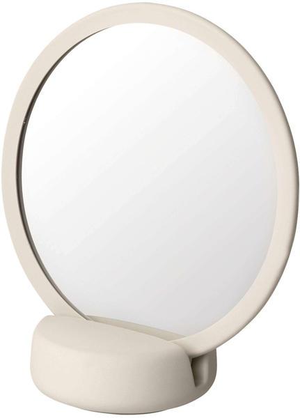 Blomus Sono Kosmetikspiegel moonbeam