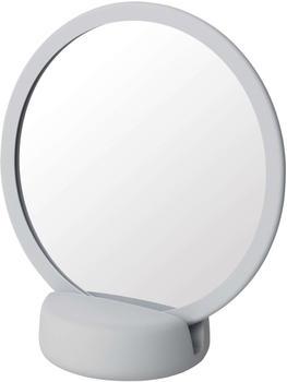 blomus-sono-kosmetikspiegel-micro-chip