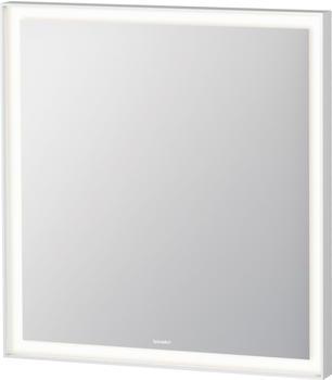 Duravit Silber (LC738000000)