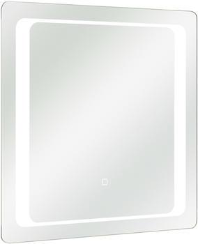 Pelipal Lichtspiegel Filo Rustico 70x70cm (980.837021)