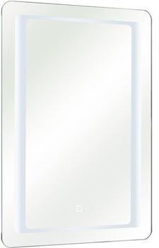 Pelipal Lichtspiegel Capri Balu 70x50cm (980.835021)