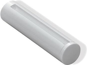 hewi-serie-477-glasplattenhalter-03500