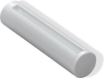 Hewi Serie 477 Glasplattenhalter (03.500)